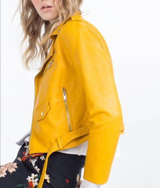 shanola-hampton-leather-jacket