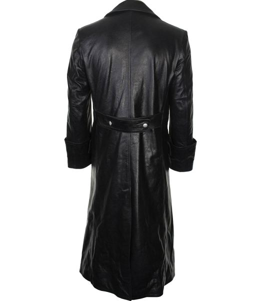 ss-leather-coat