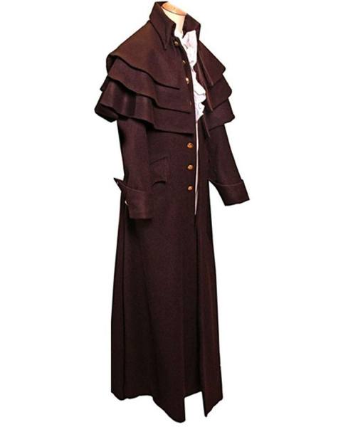 steampunk-coat