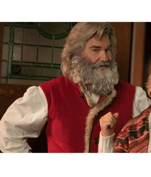 the-christmas-chronicles-2-vest