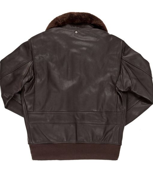 trevor-donovan-jacket