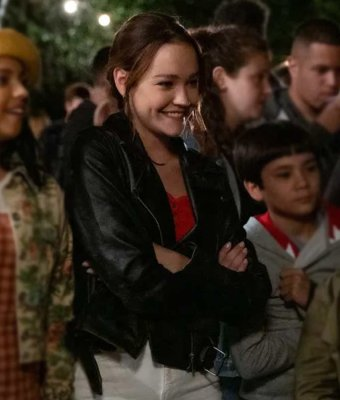 the-sleepover-clancy-leather-jacket