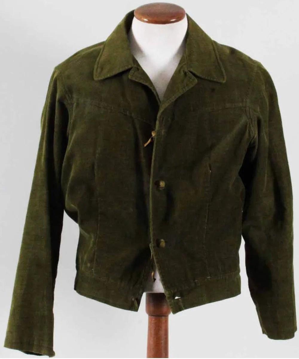 bonanza-little-joe-cartwright-jacket