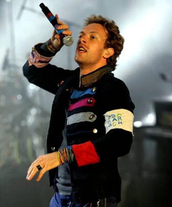 chris-martin-viva-la-vida-coldplay-jacket