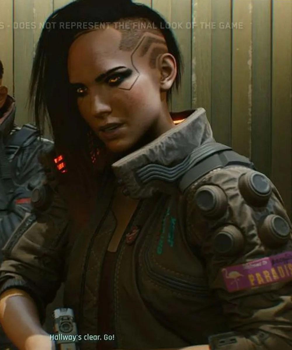 cyberpunk-samurai-bomber-leather-jacket
