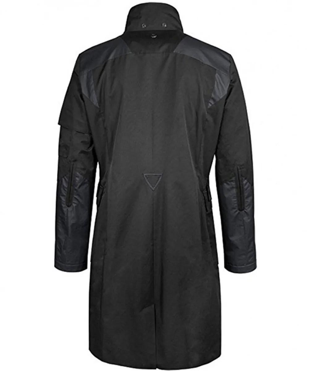 adam-jensen-deus-ex-mankind-divided-coat