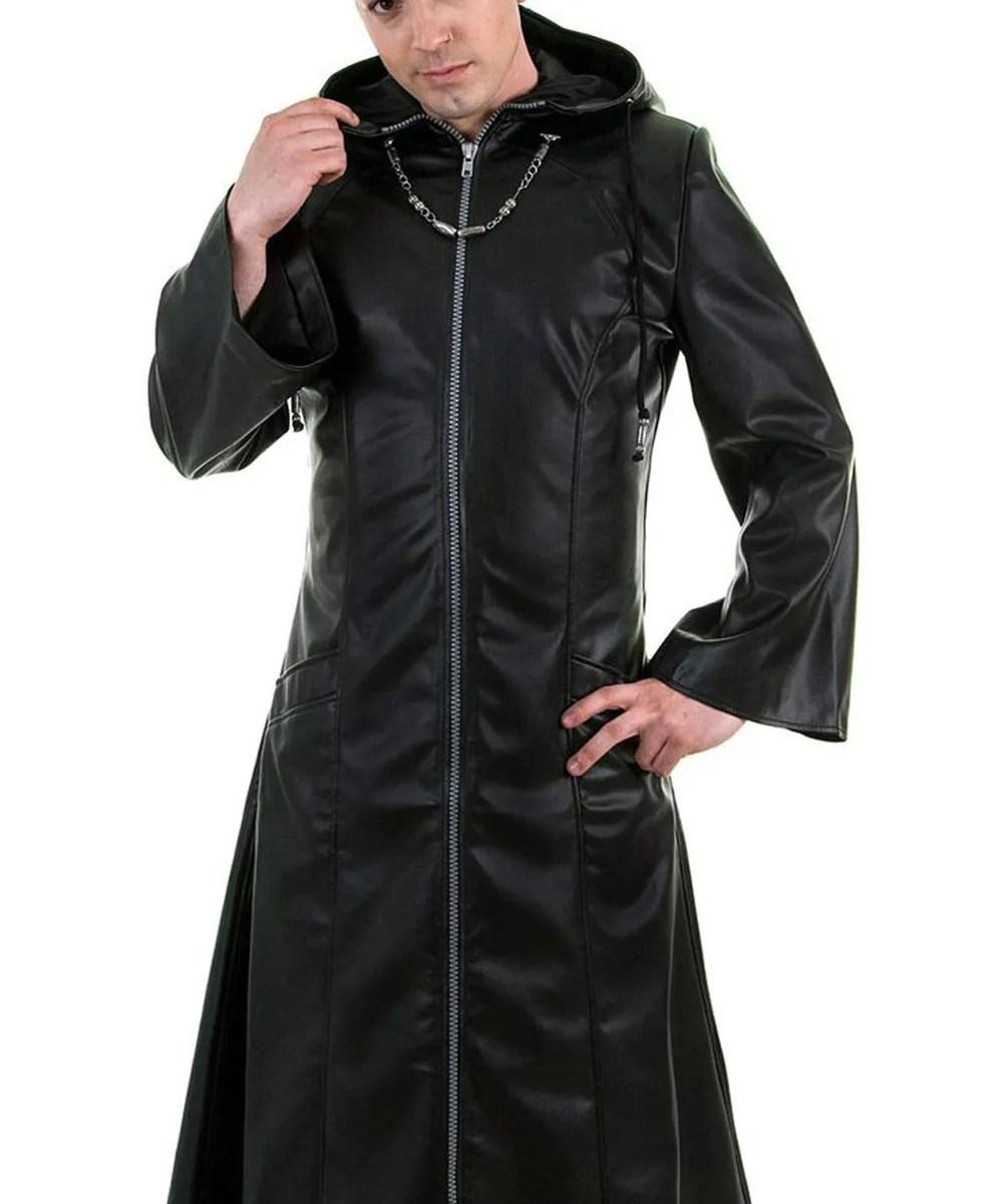 organization-13-leather-hoodie