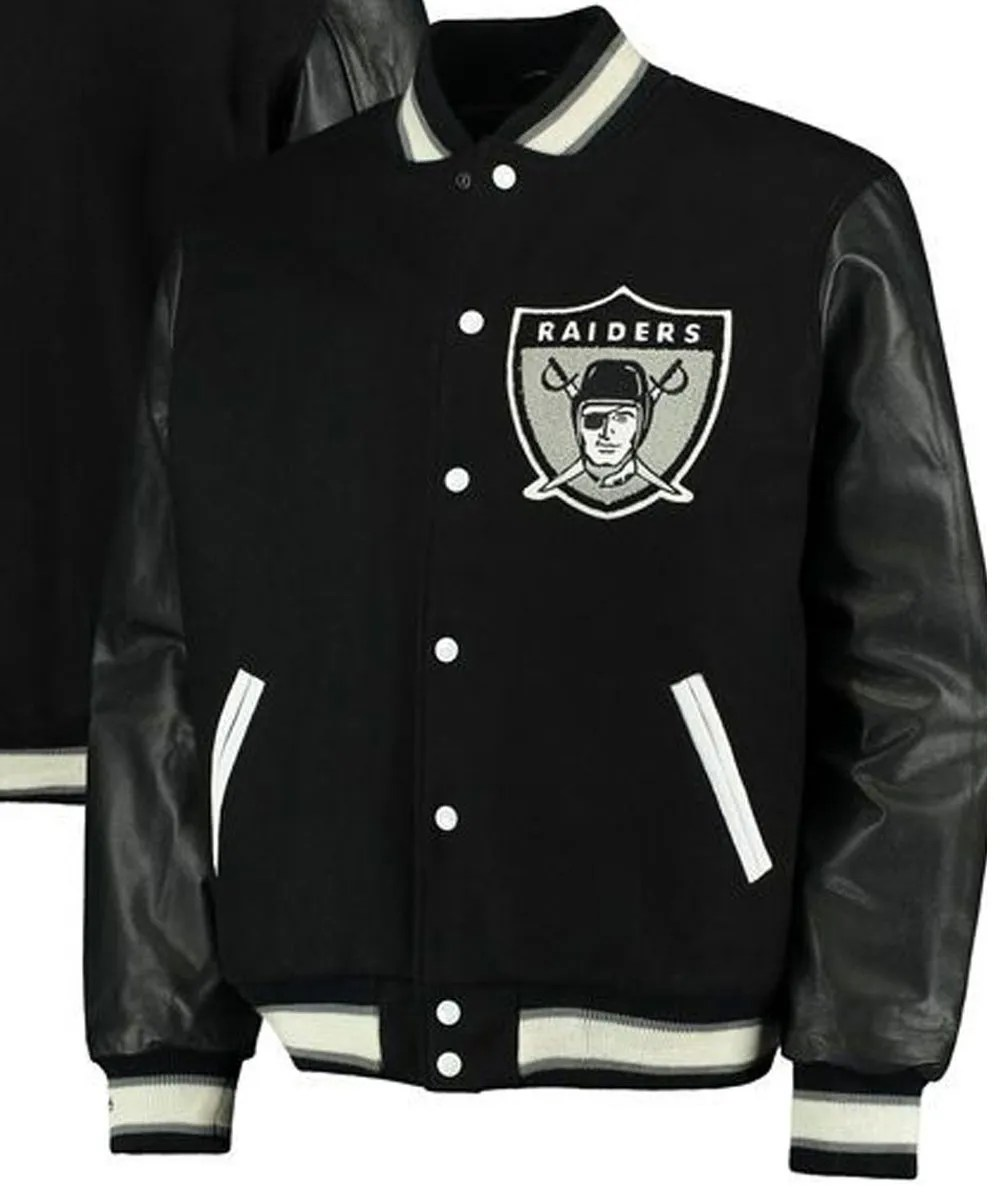 raiders-bomber-jacket