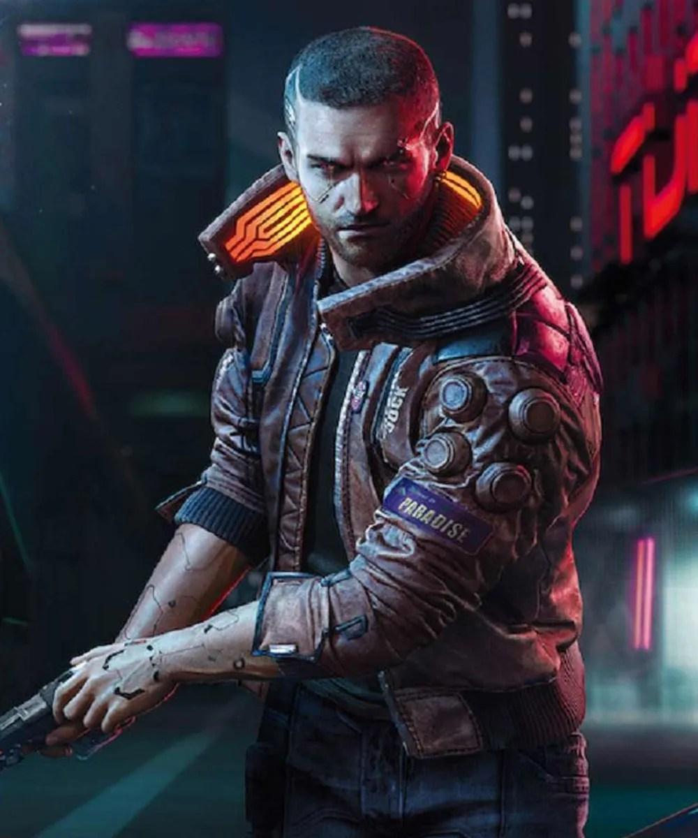 samurai-bomber-jacket