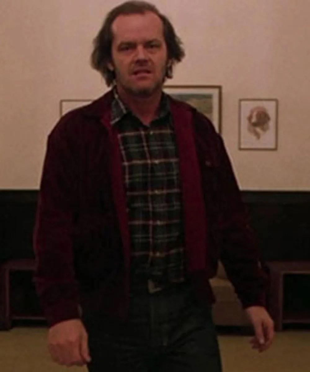 the-shining-jack-nicholson-jacket