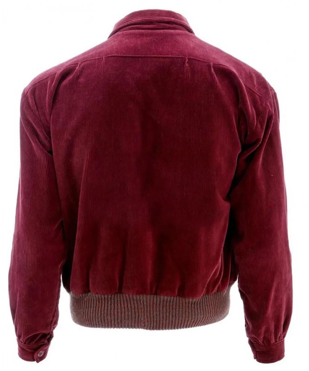 the-shining-jacket