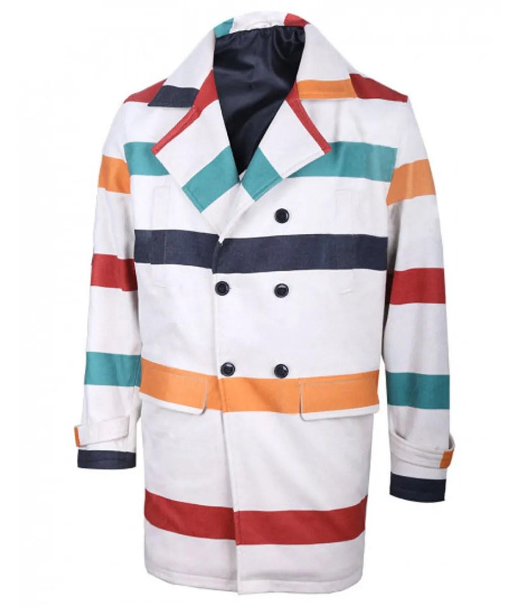 will-ferrell-coat