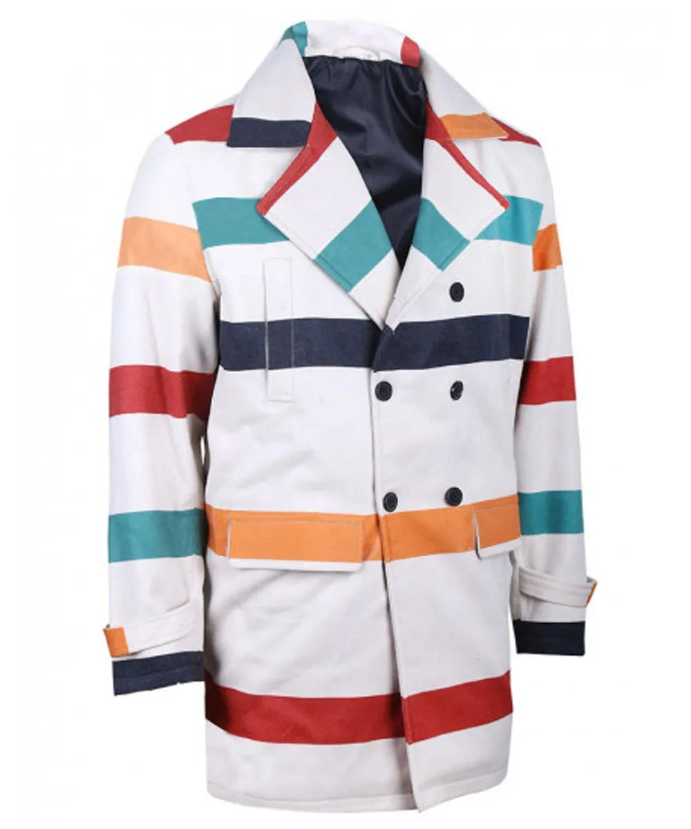 will-ferrell-eurovision-song-contest-coat