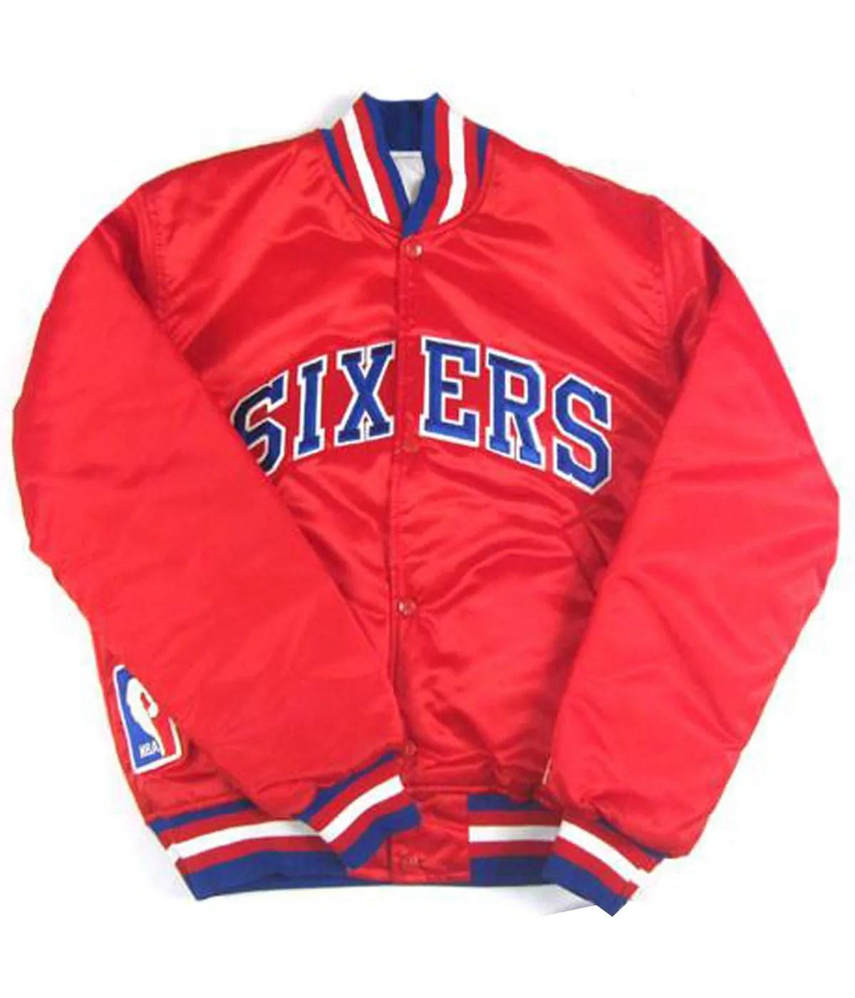 76ers-starter-philadelphia-sixers-jacket