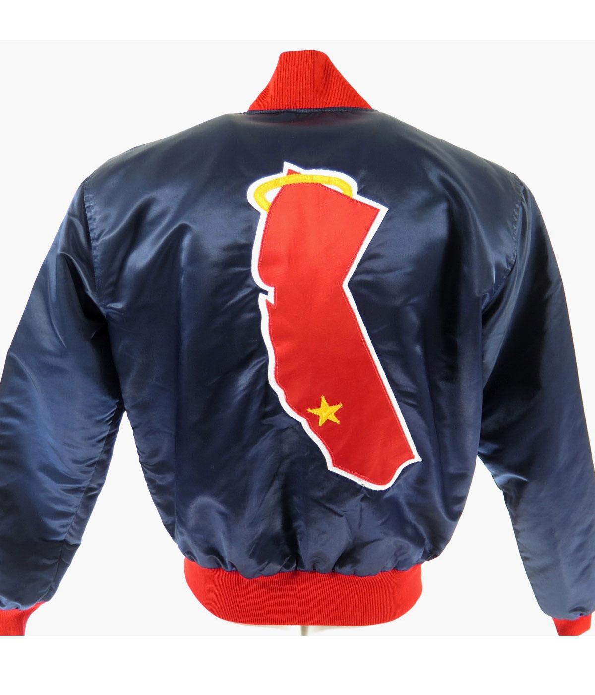 80s-california-anaheim-angels-jacket