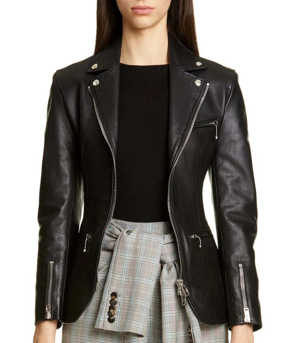 abigael-jameson-caine-leather-jacket