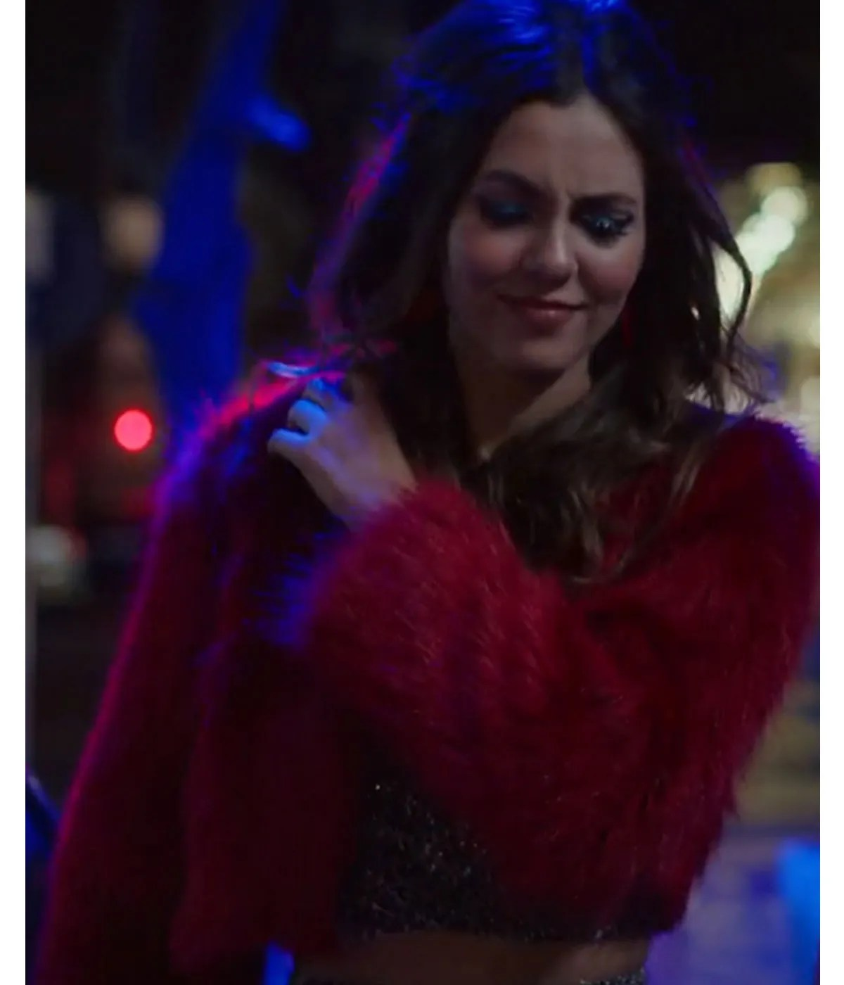 afterlife-of-the-party-victoria-cassie-jacket