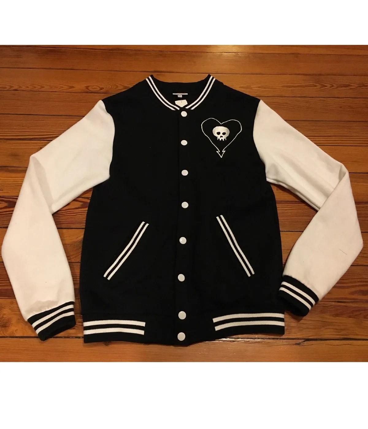 alkaline-trio-letterman-jacket