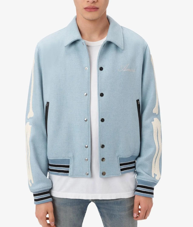 amiri-bone-blue-wool-jacket