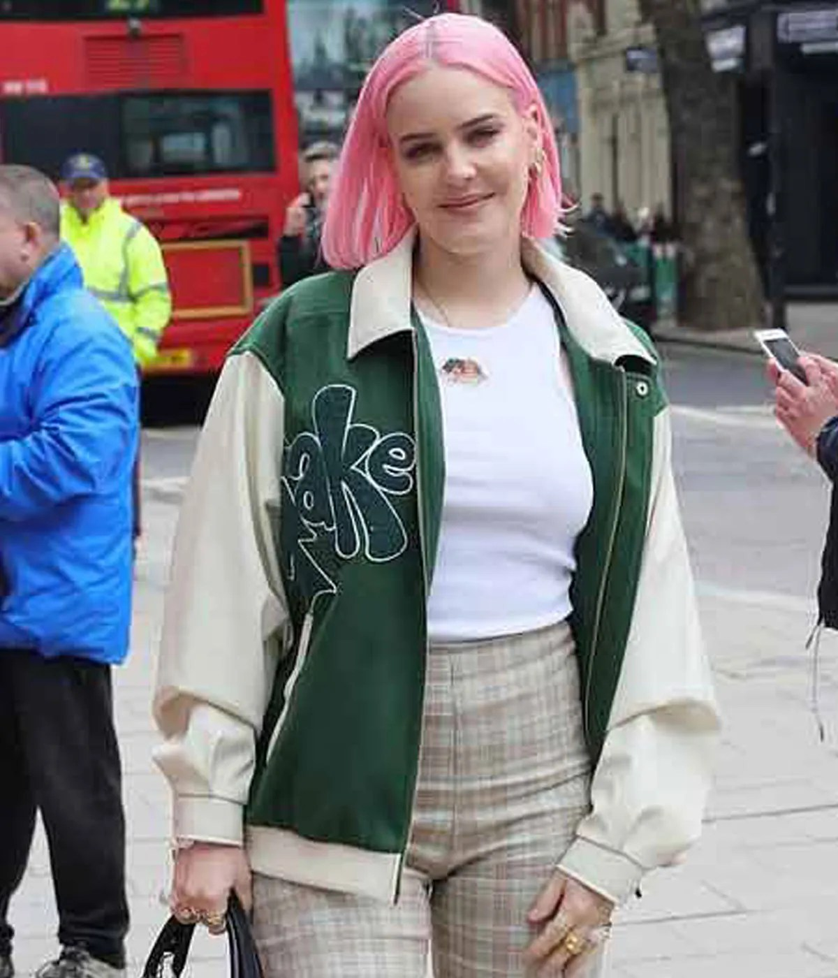anne-marie-our-song-jacket