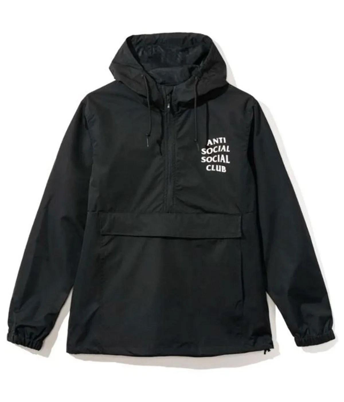 anti-social-social-club-anorak-hoodie