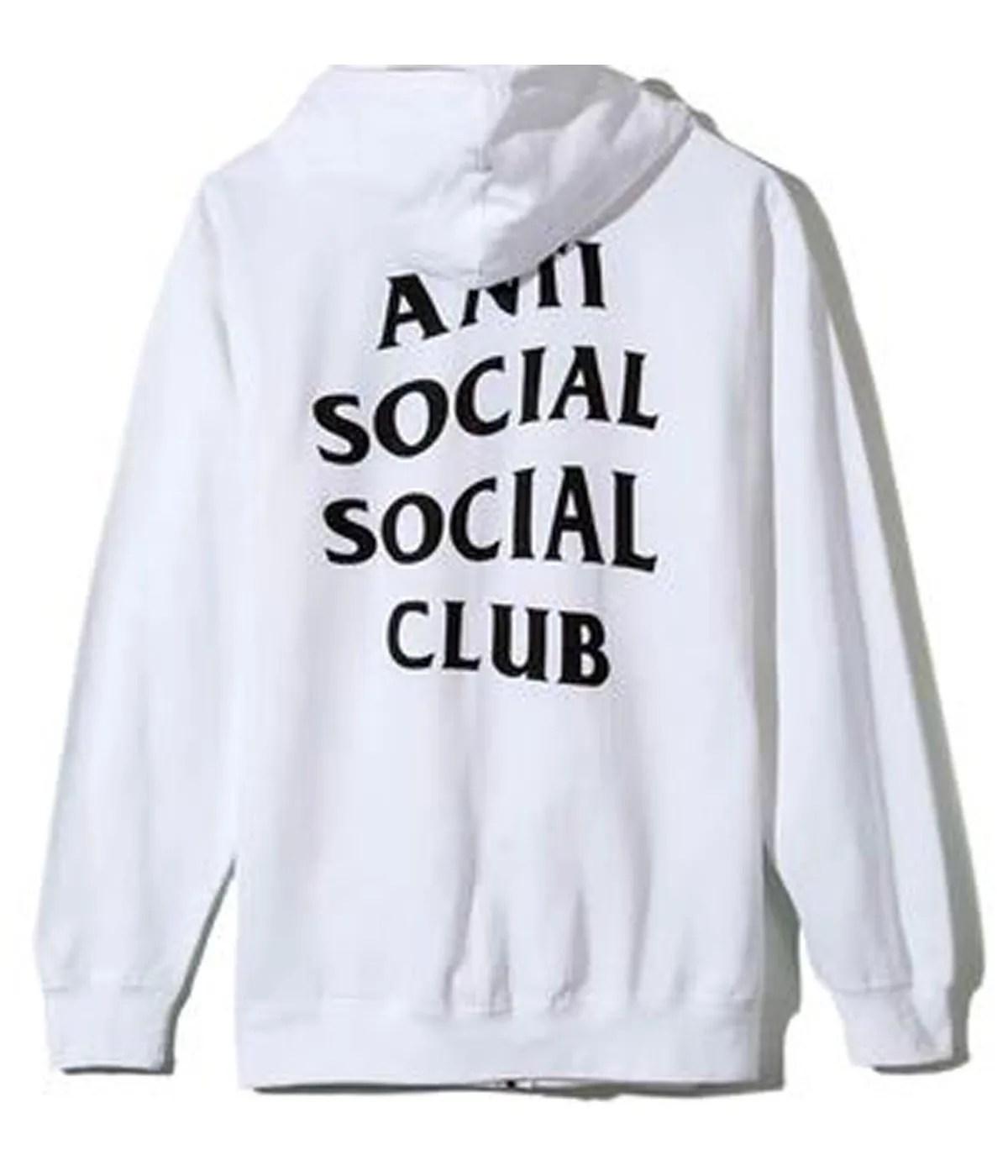 anti-social-social-club-zip-up-hoodie
