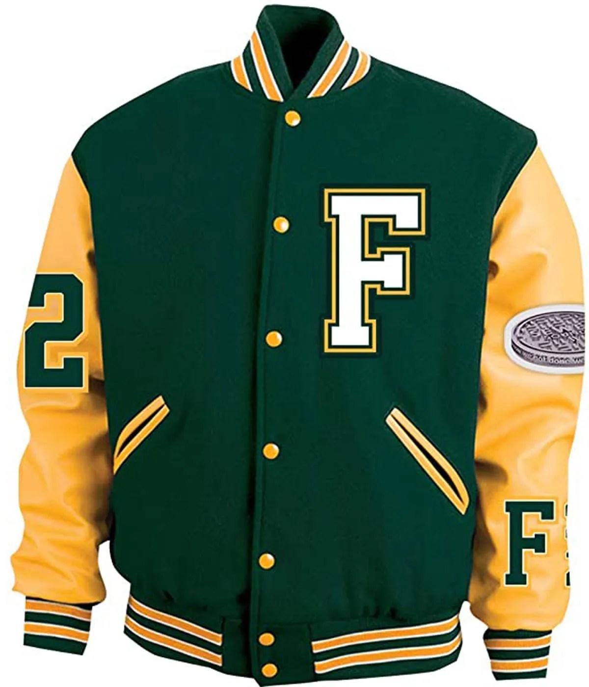asap-ferg-varsity-jacket