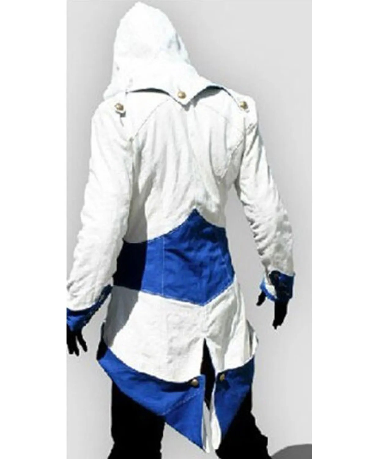 assassins-creed-connor-kenway-tailcoat-cloak