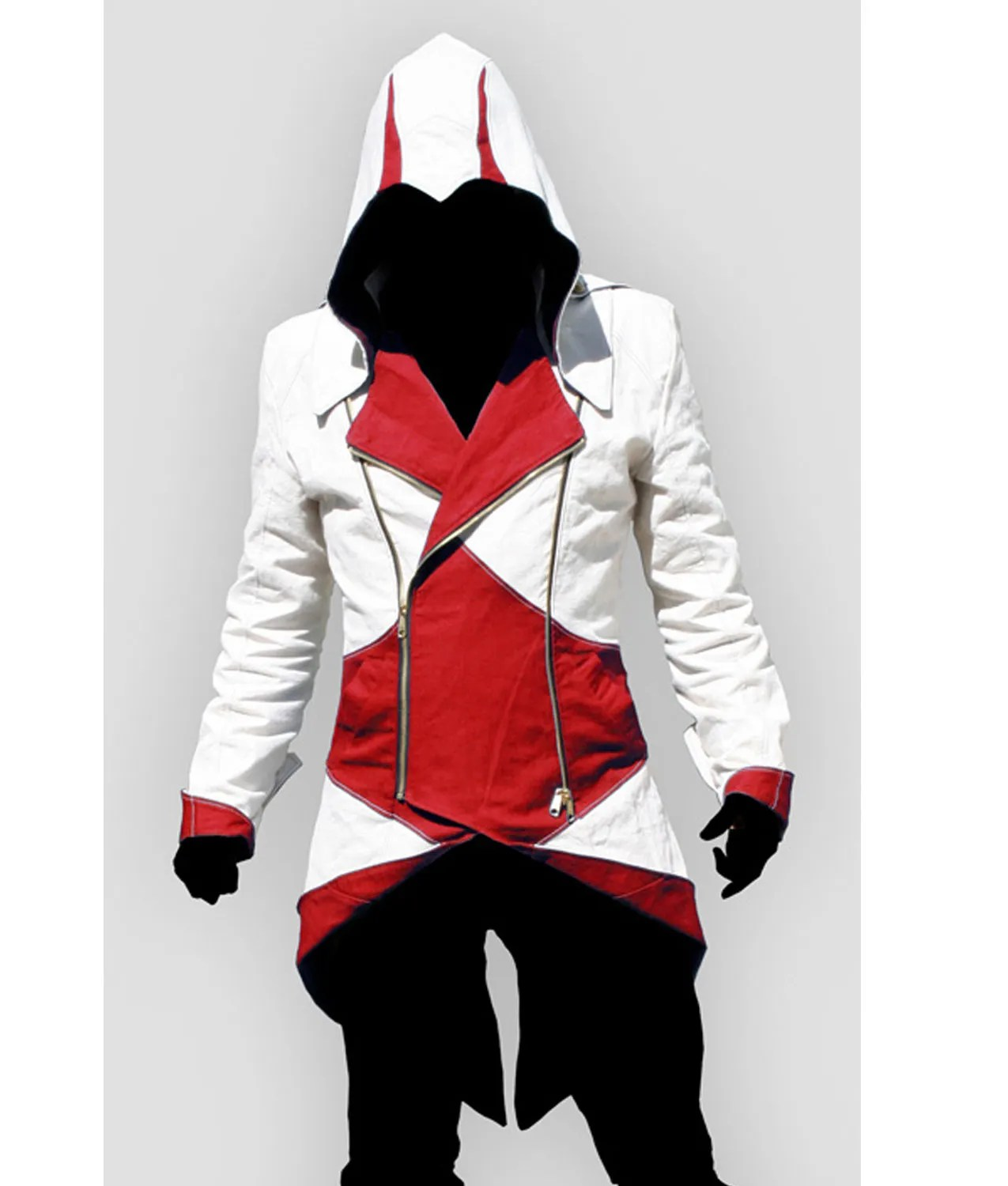 assassins-creed-connor-red-and-white-kenway-coat
