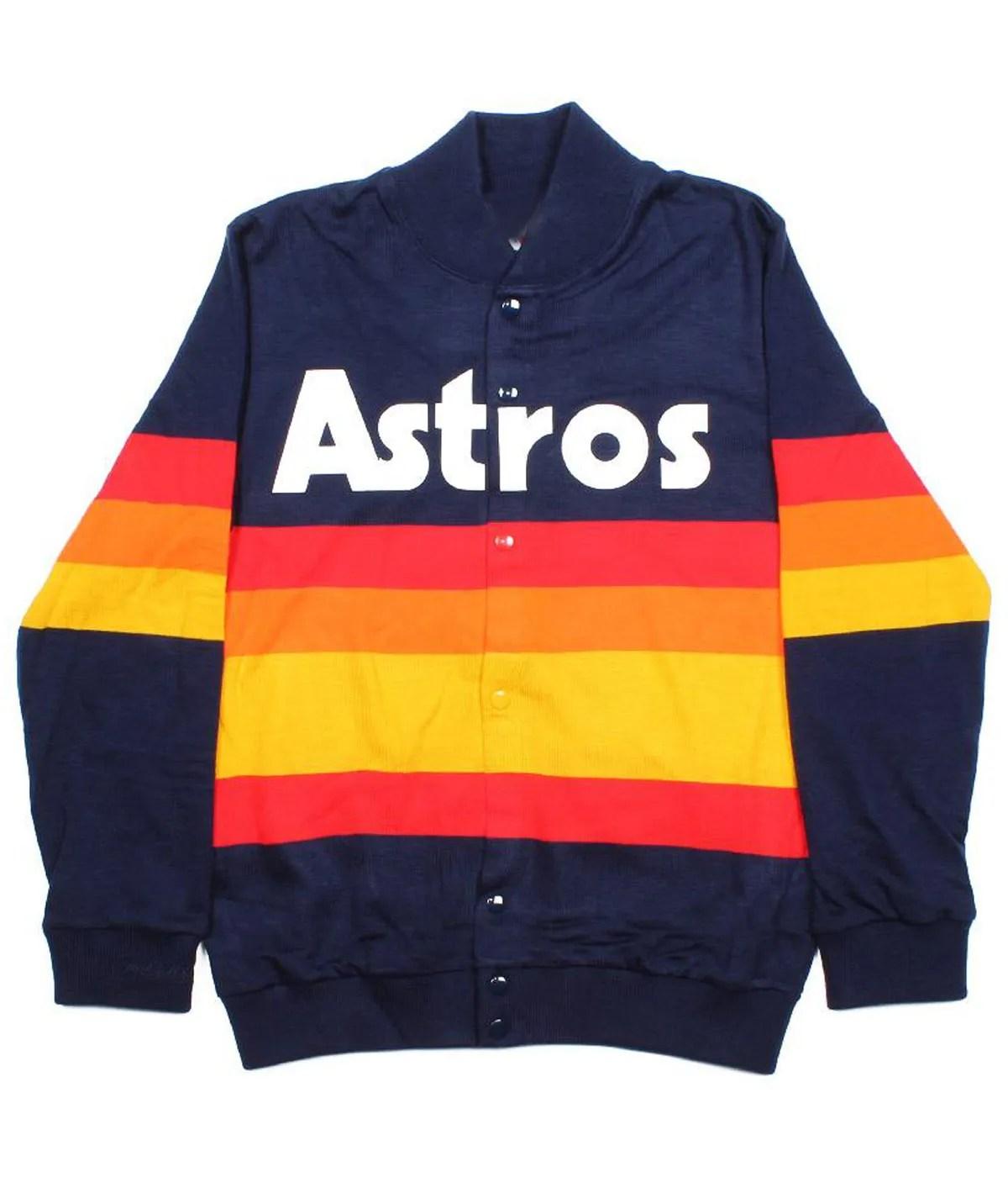 astros-cardigan-sweater