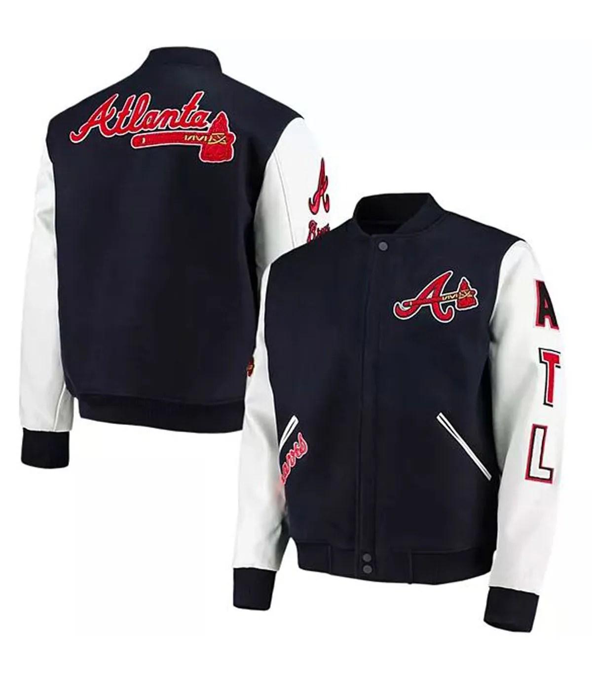 atlanta-braves-letterman-jacket