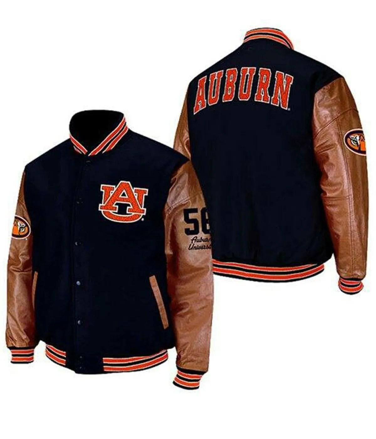 auburn-58-varsity-jacket
