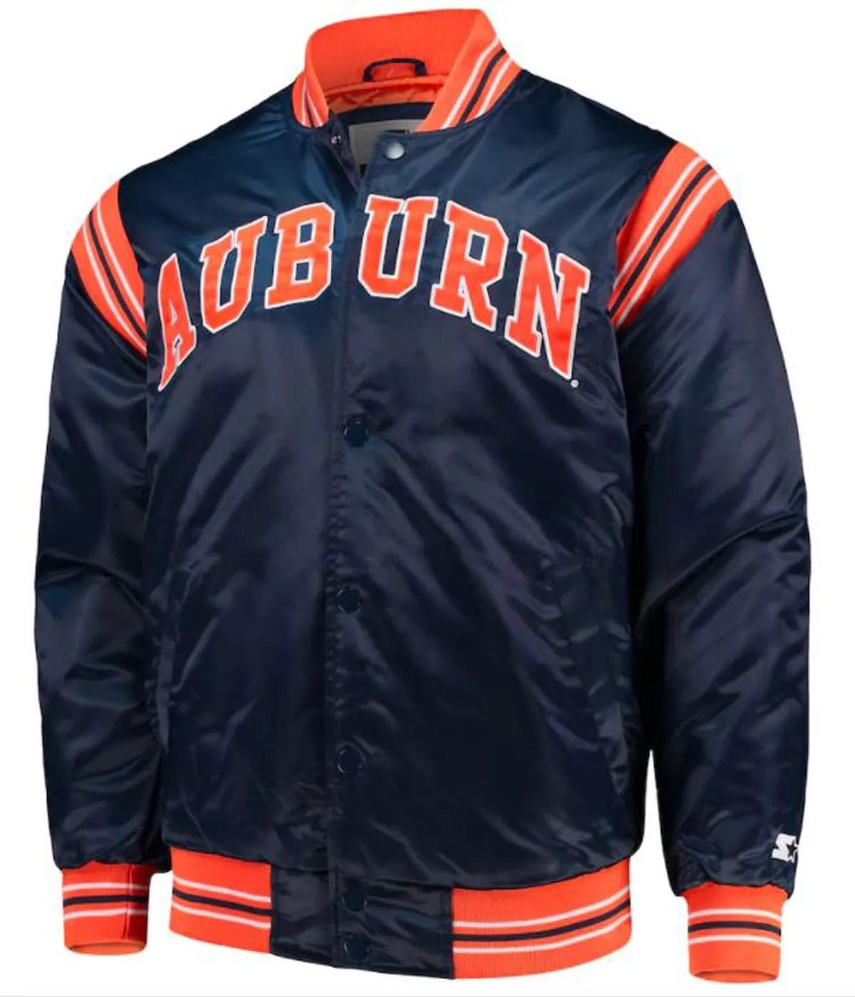 auburn-starter-jacket
