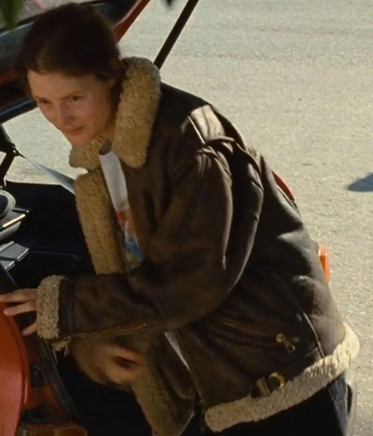 beckett-vicky-krieps-lena-leather-jacket