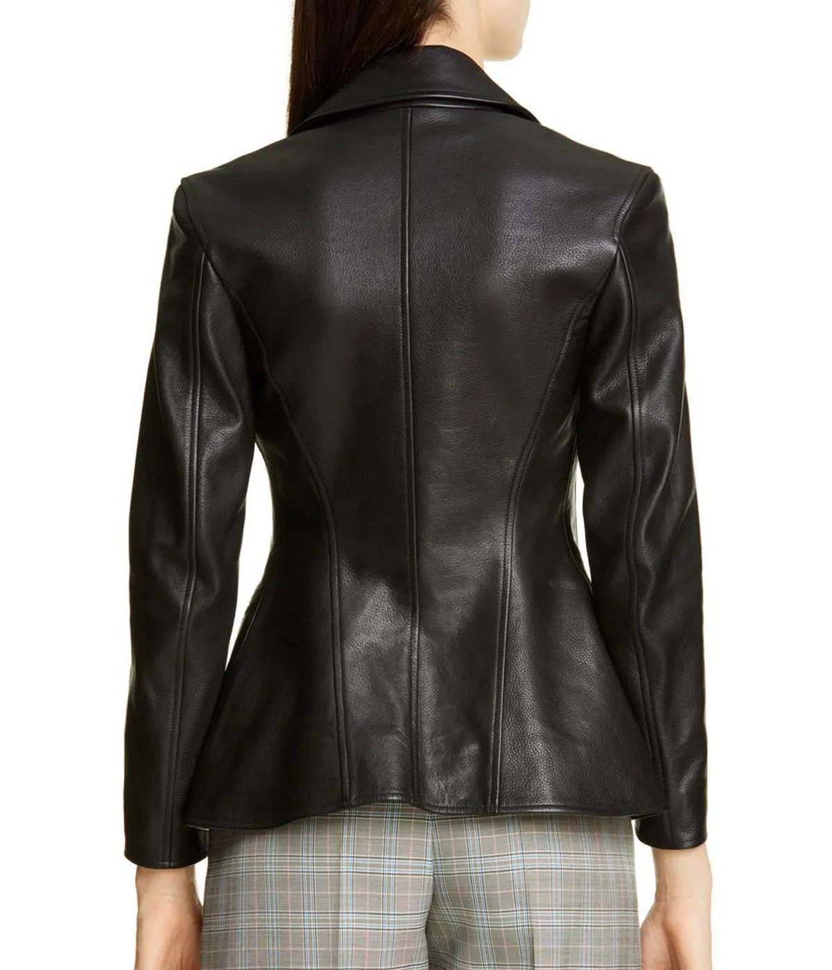 charmed-poppy-drayton-abigael-jameson-caine-jacket