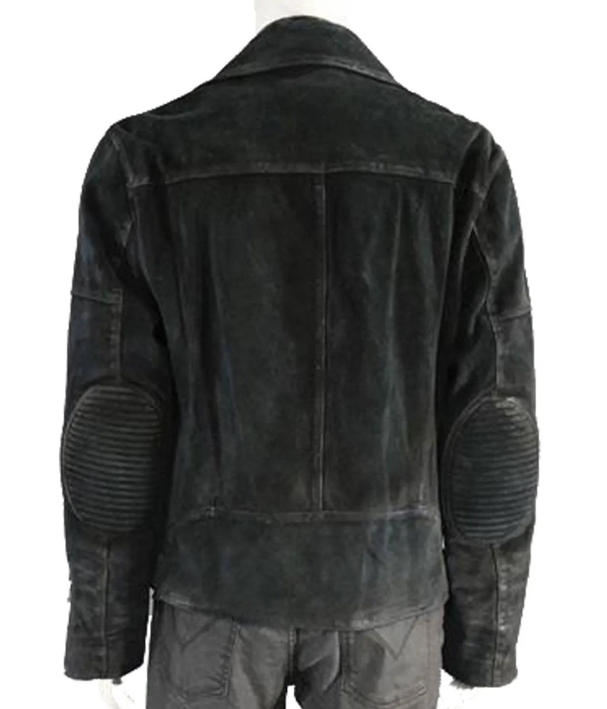 driver-jon-hmm-jacket