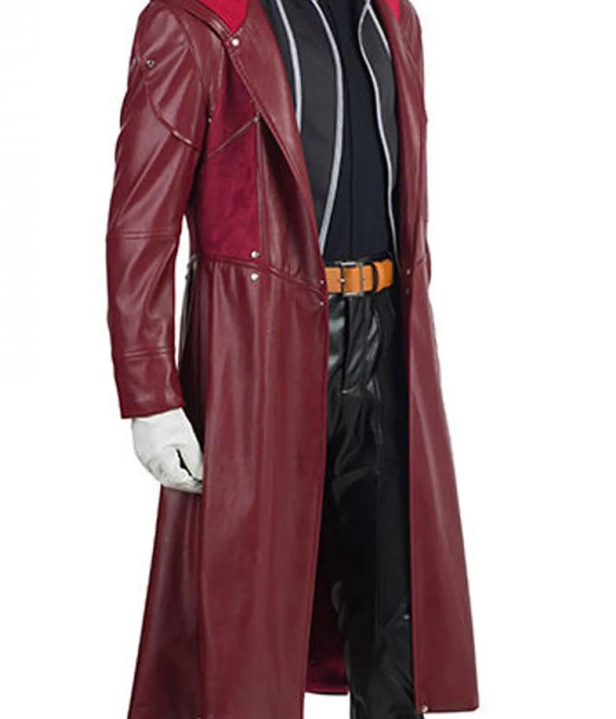 edward-elric-fullmetal-alchemist-leather-coat