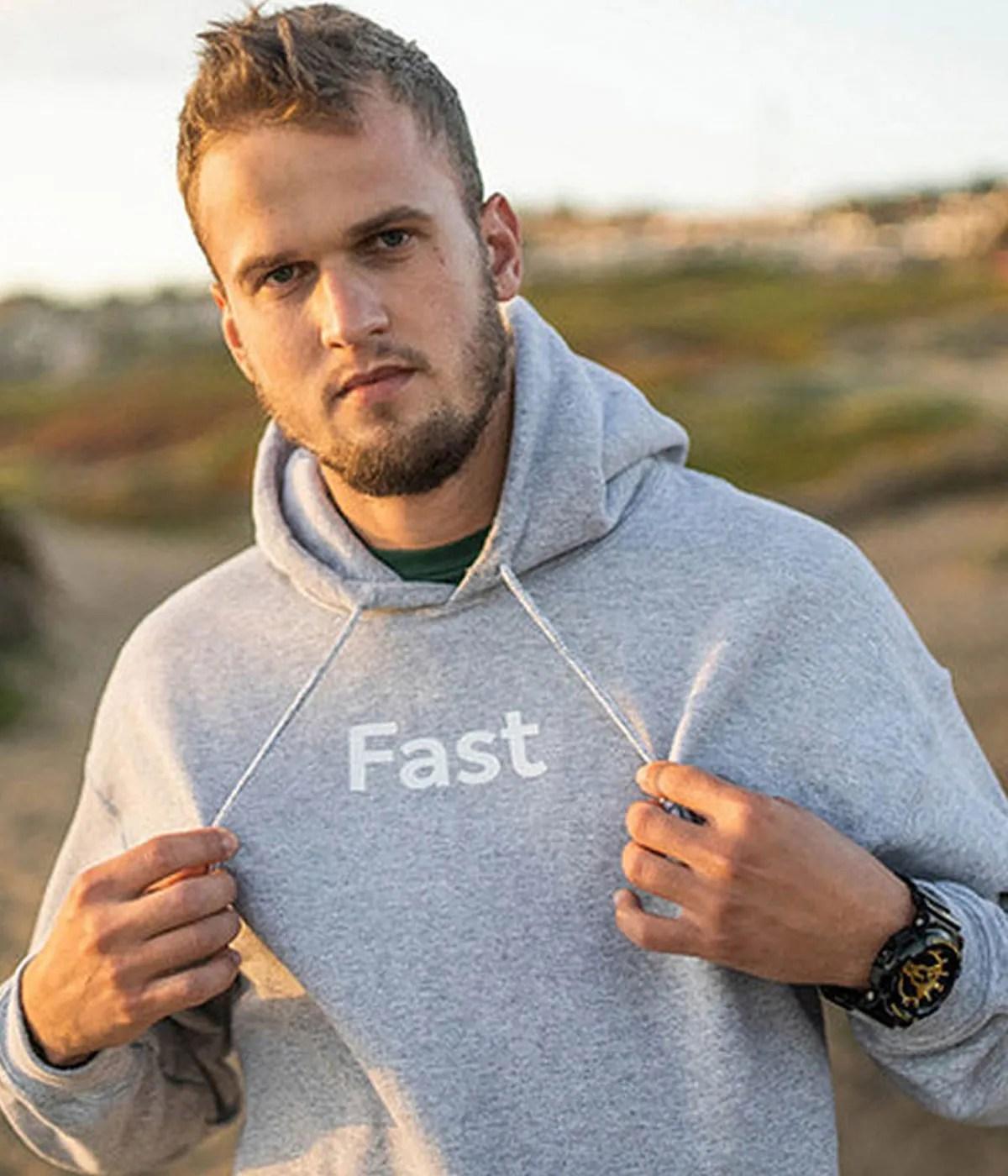 fast-parker-kligerman-hoodie