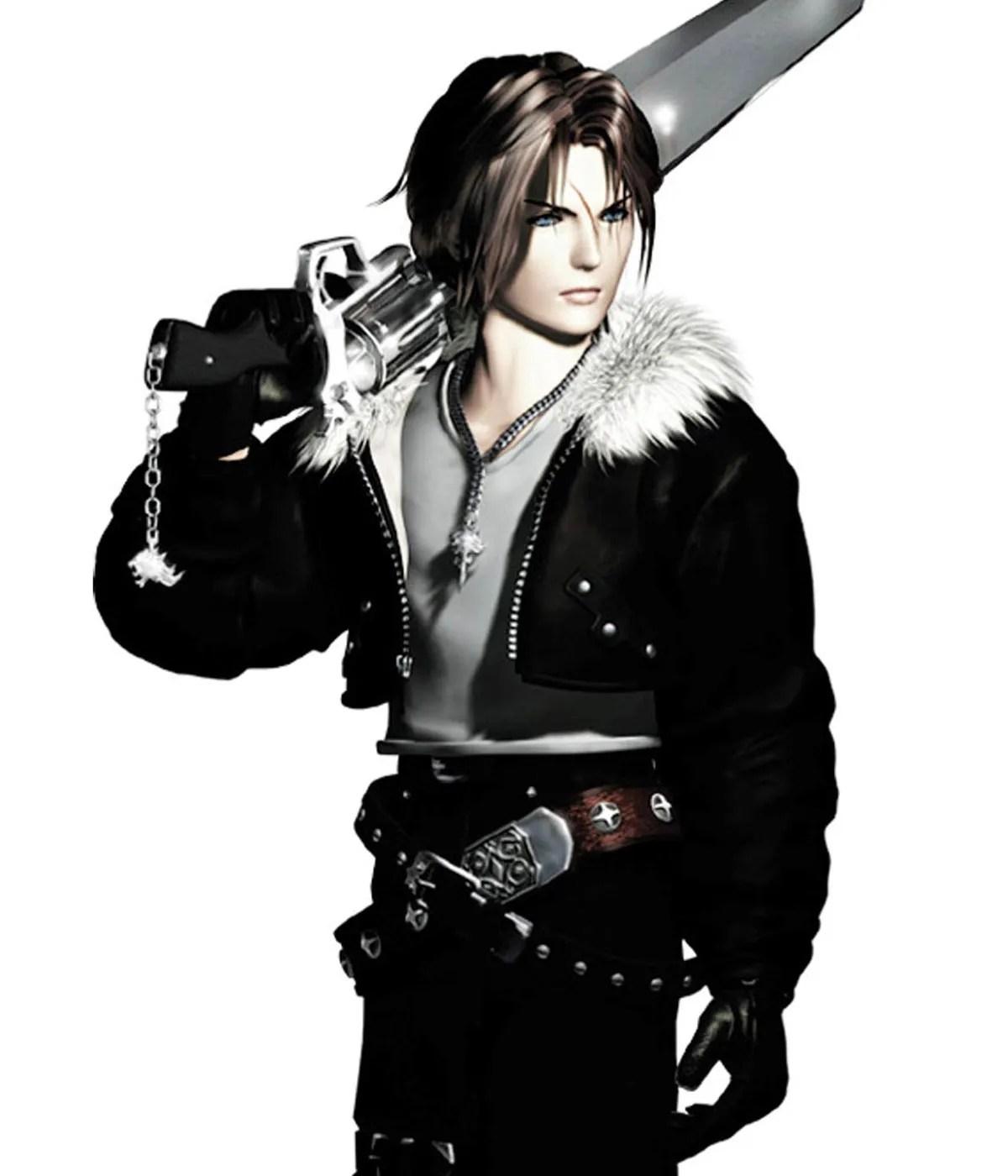 final-fantasy-leather-jacket