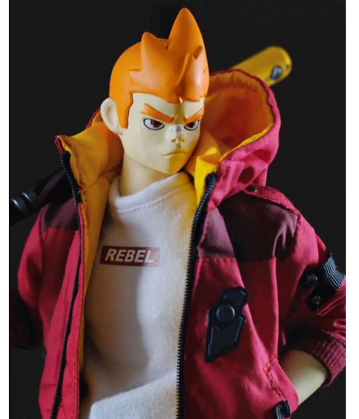 goku-no-fear-no-mercy-dragon-ball-cotton-jacket