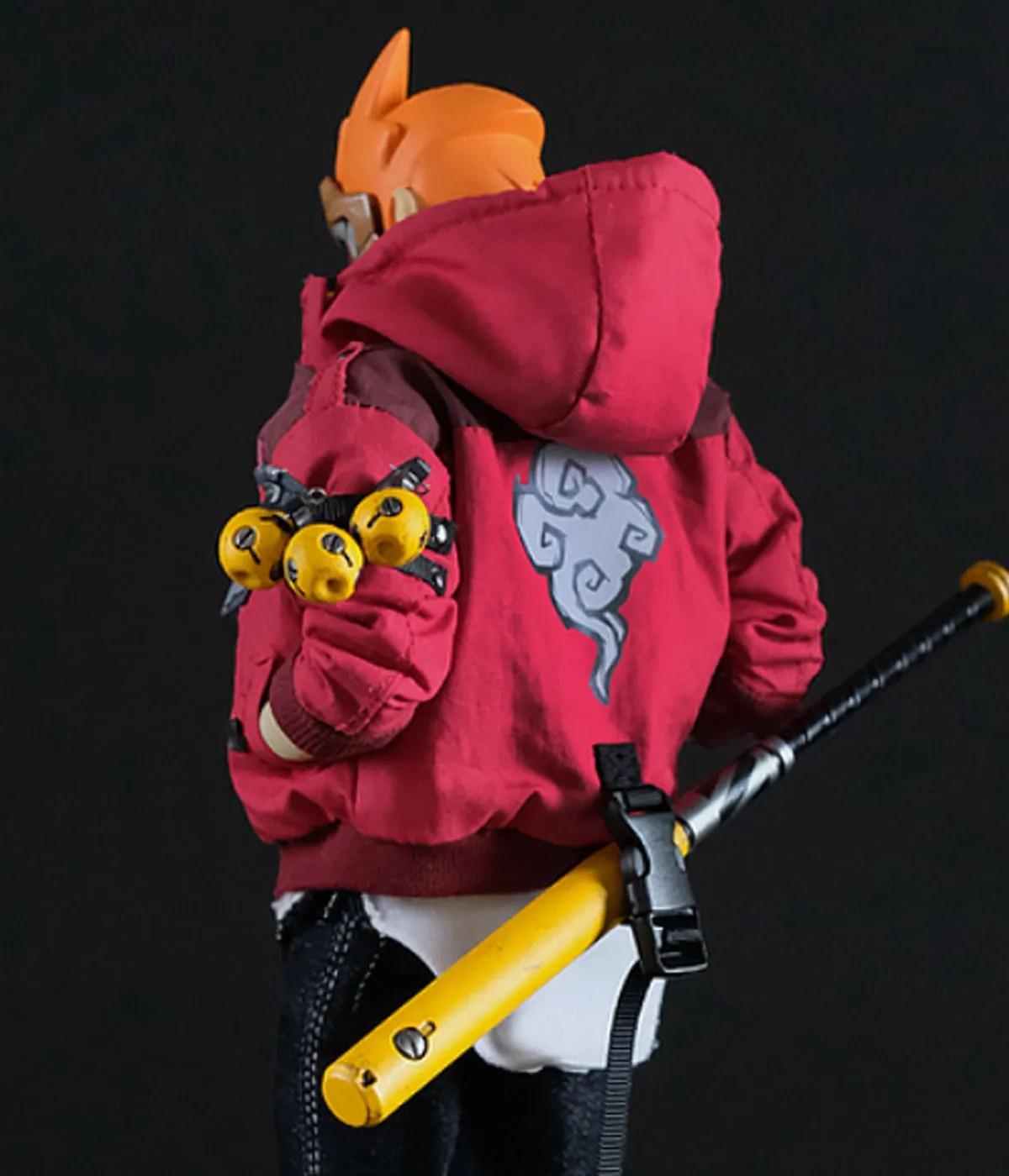 goku-no-fear-no-mercy-jacket