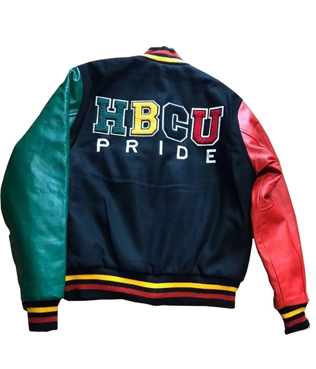 hbcu-pride-varsity-jacket