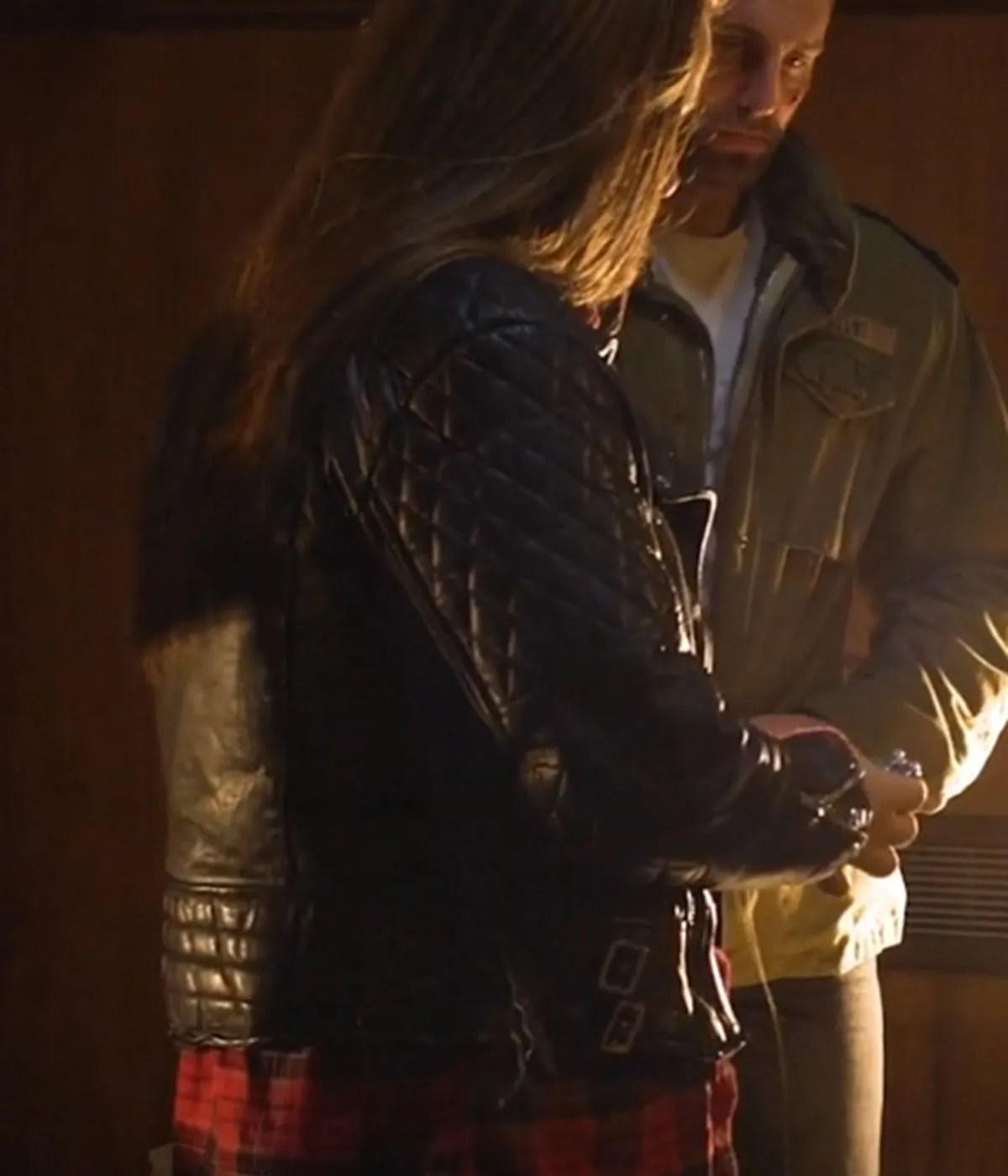 holiday-monday-jay-graham-jacket