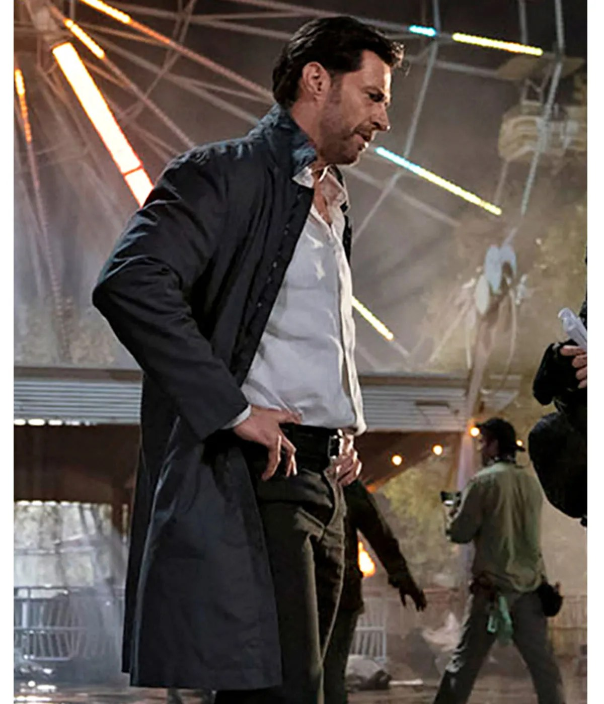 hugh-jackman-bannister-reminiscence-coat