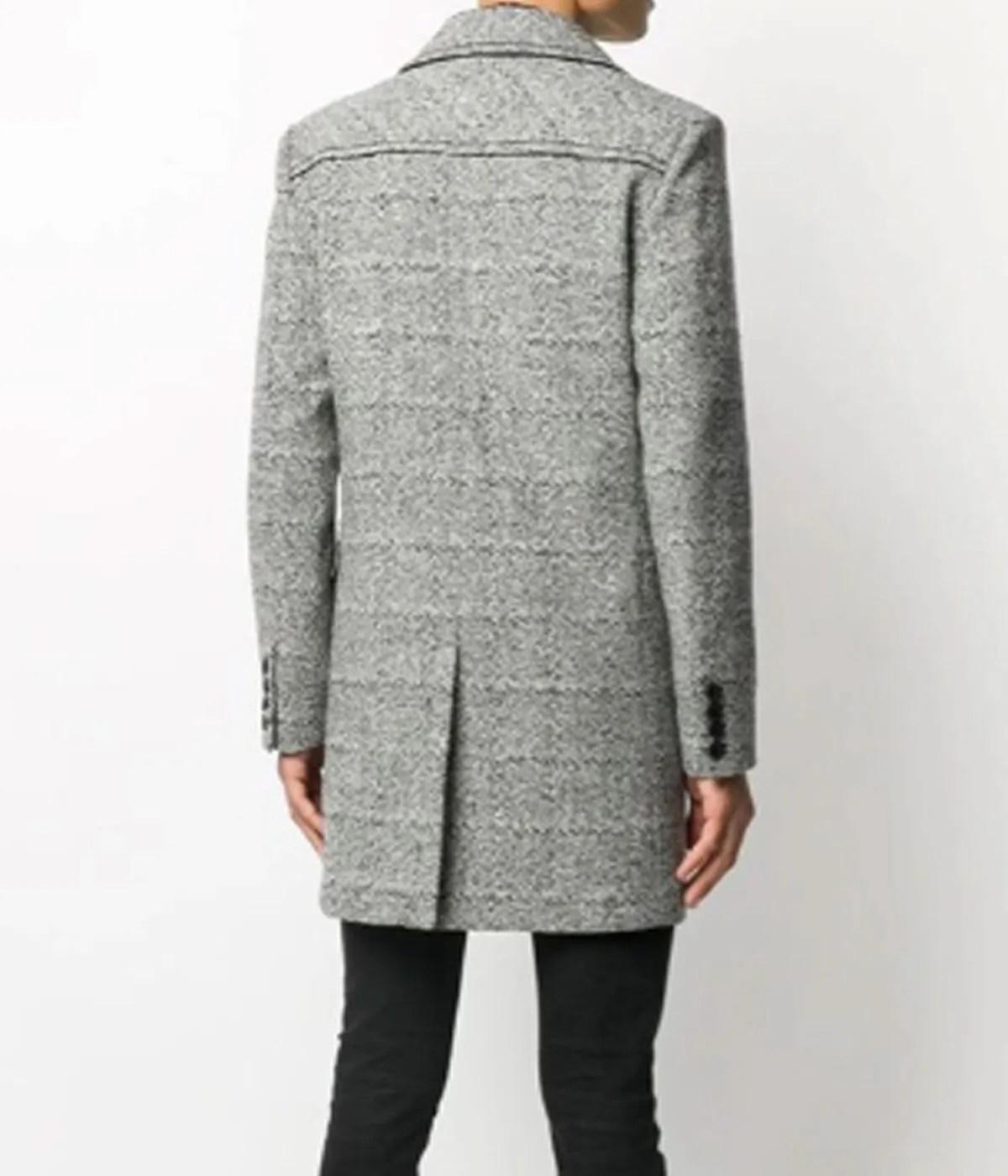 jeff-colby-grey-coat