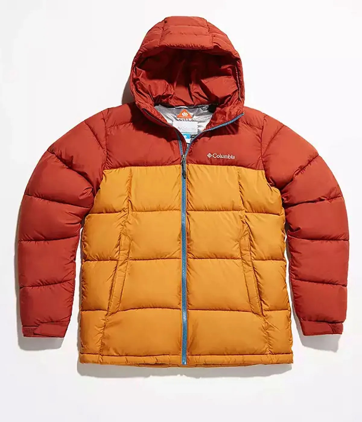 jonathan-gresham-jacket