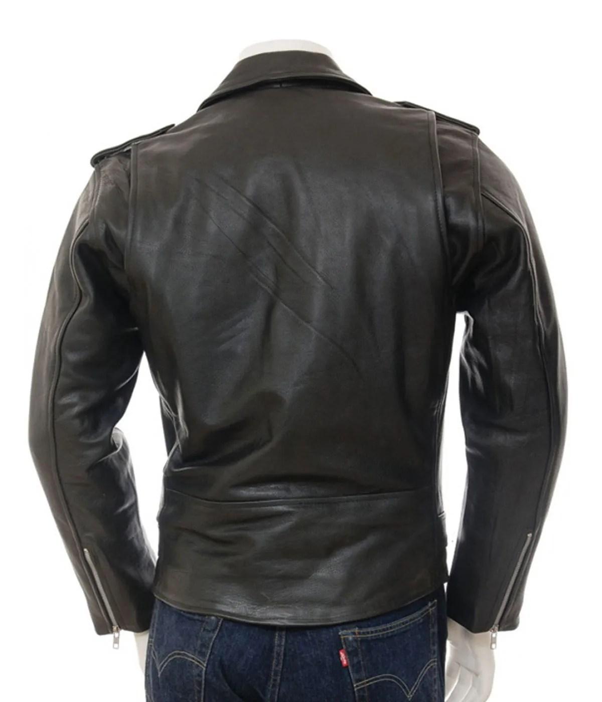 kanye-west-black-leather-jacket