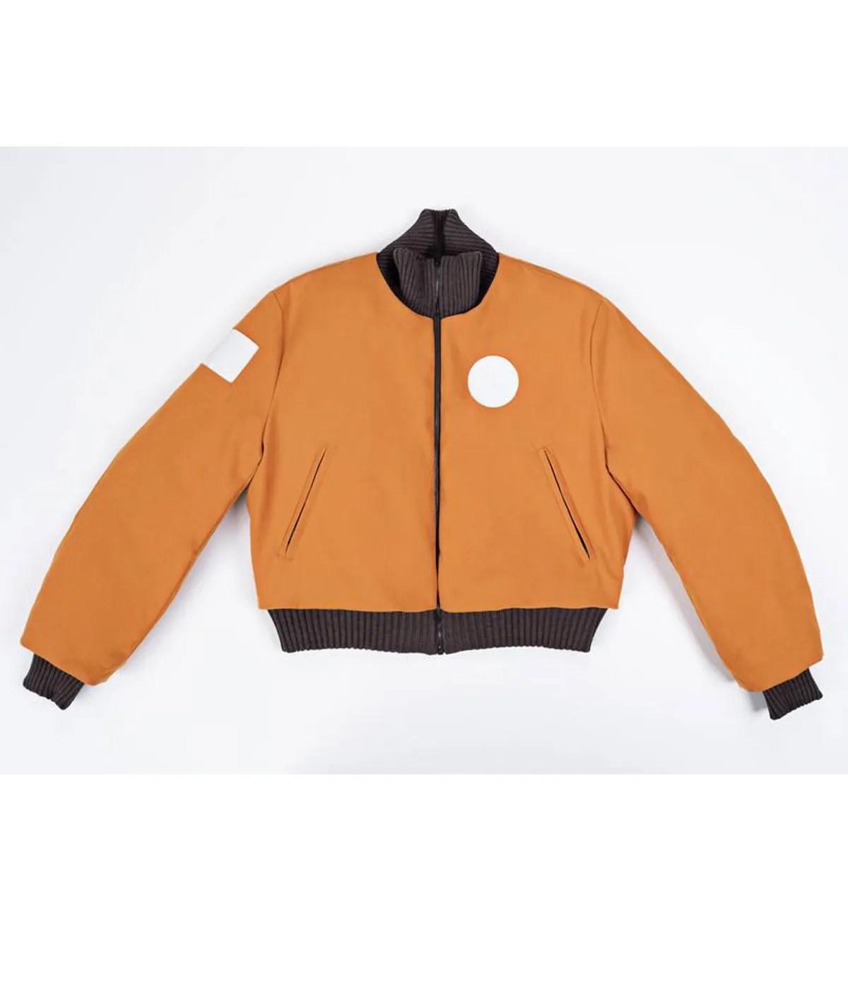 kims-aerostatic-pilot-jacket
