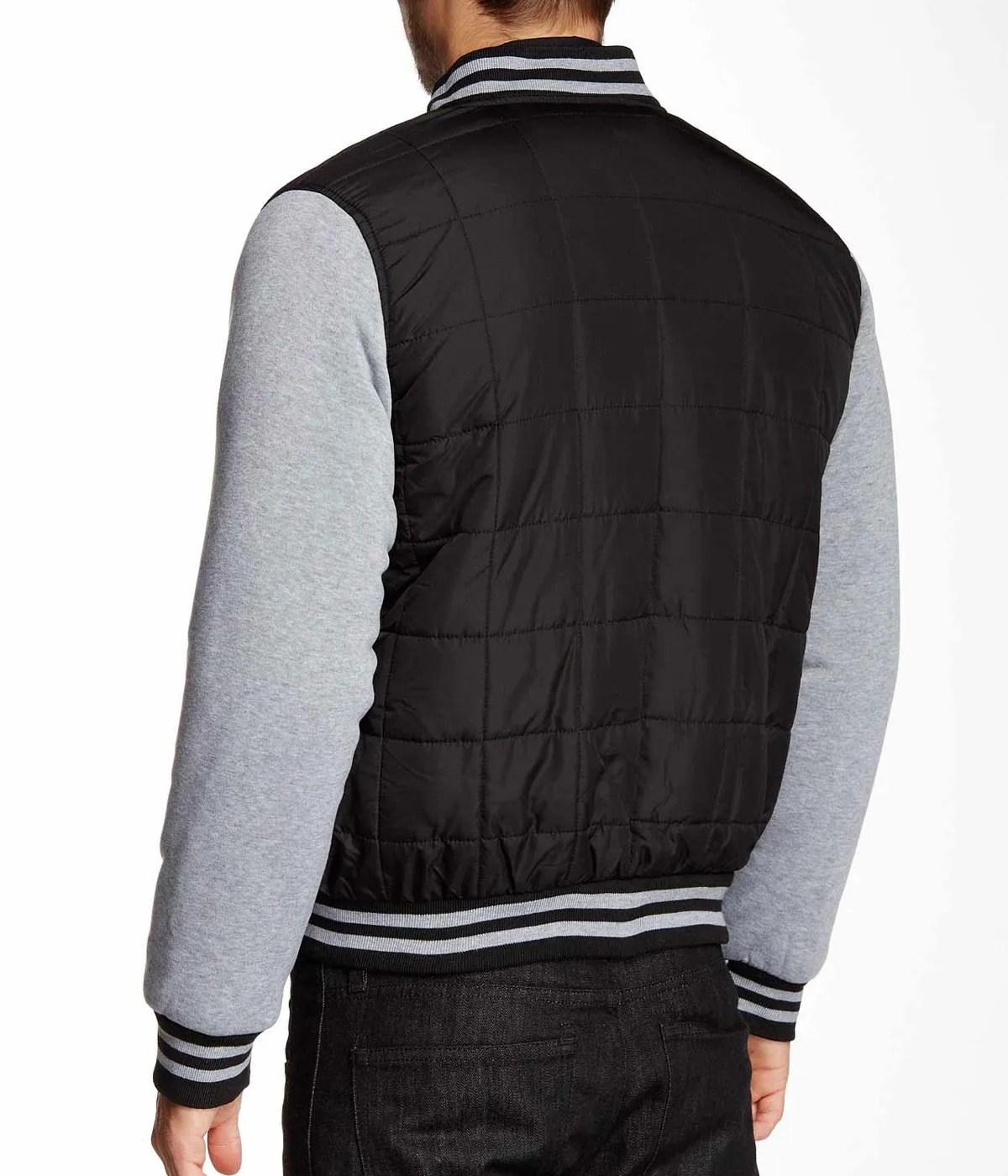 kingsman-the-secret-service-jacket