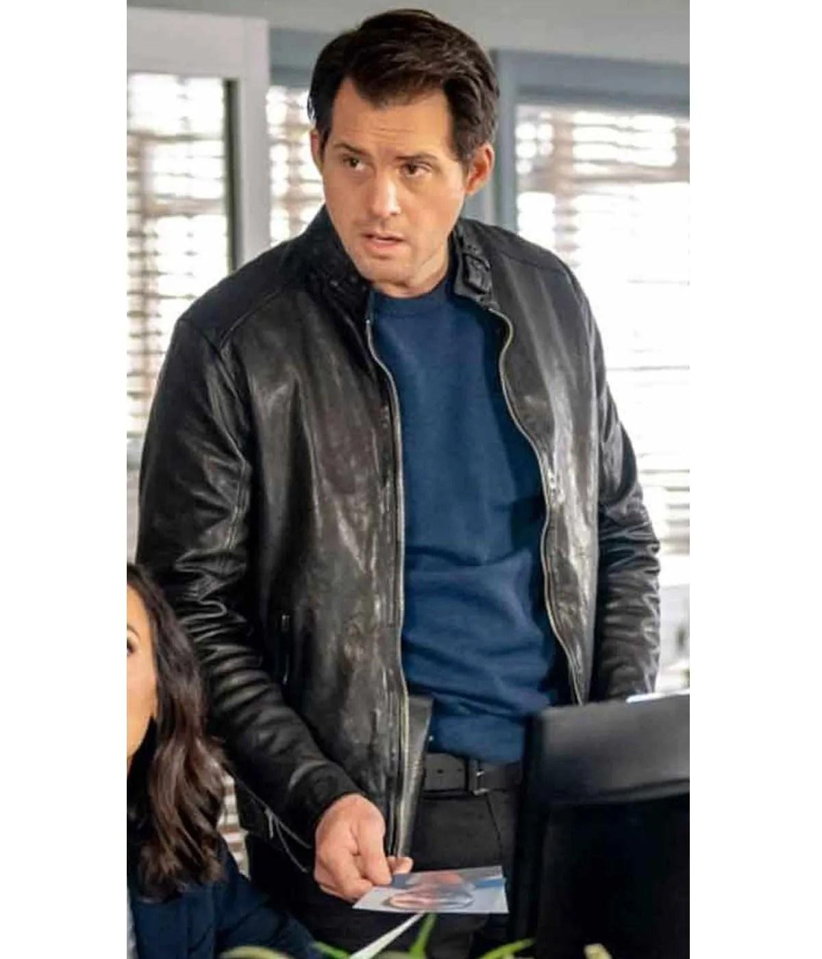 kristoffer-polaha-mystery-101-leather-jacket